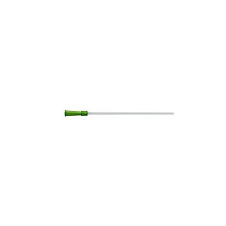 "Coloplast SpeediCath Pediatric Catheter, Hydrophilic Coating, Sterile, PVC, 10Fr, 10"" L"