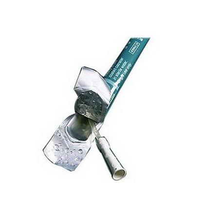 "Coloplast SpeediCath Pediatric Catheter,Straight,Hydrophilic Coating,Sterile, PVC, 6Fr, 6"" L"