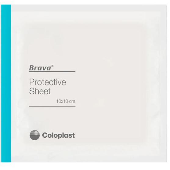 Brava Protective Sheet