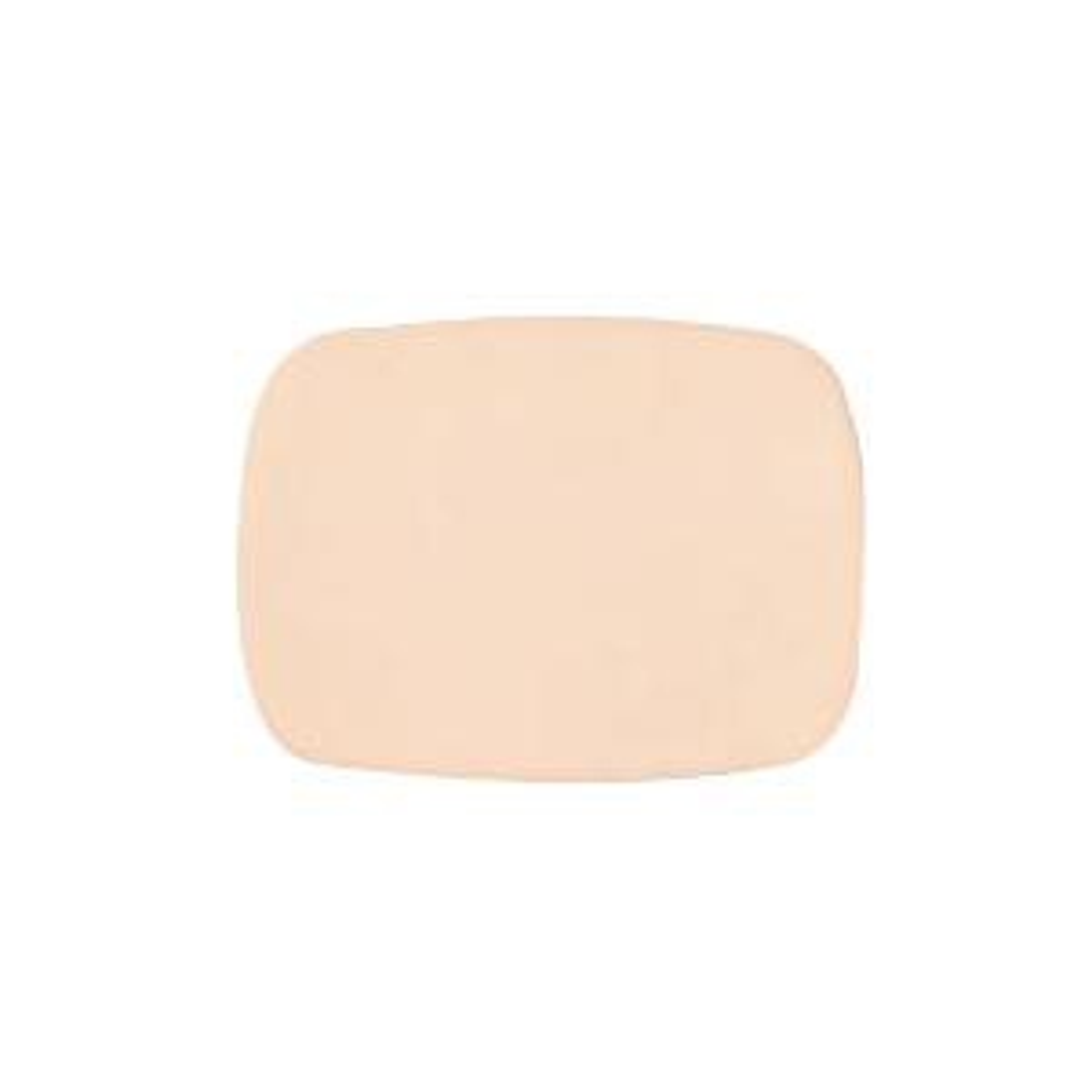 "AQUACEL Non-Adhesive Gelling Foam Dressing 6"" x 8"""