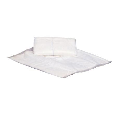 """Covidien curity fluff-filled abdominal pad 24"""" x 8"""""""
