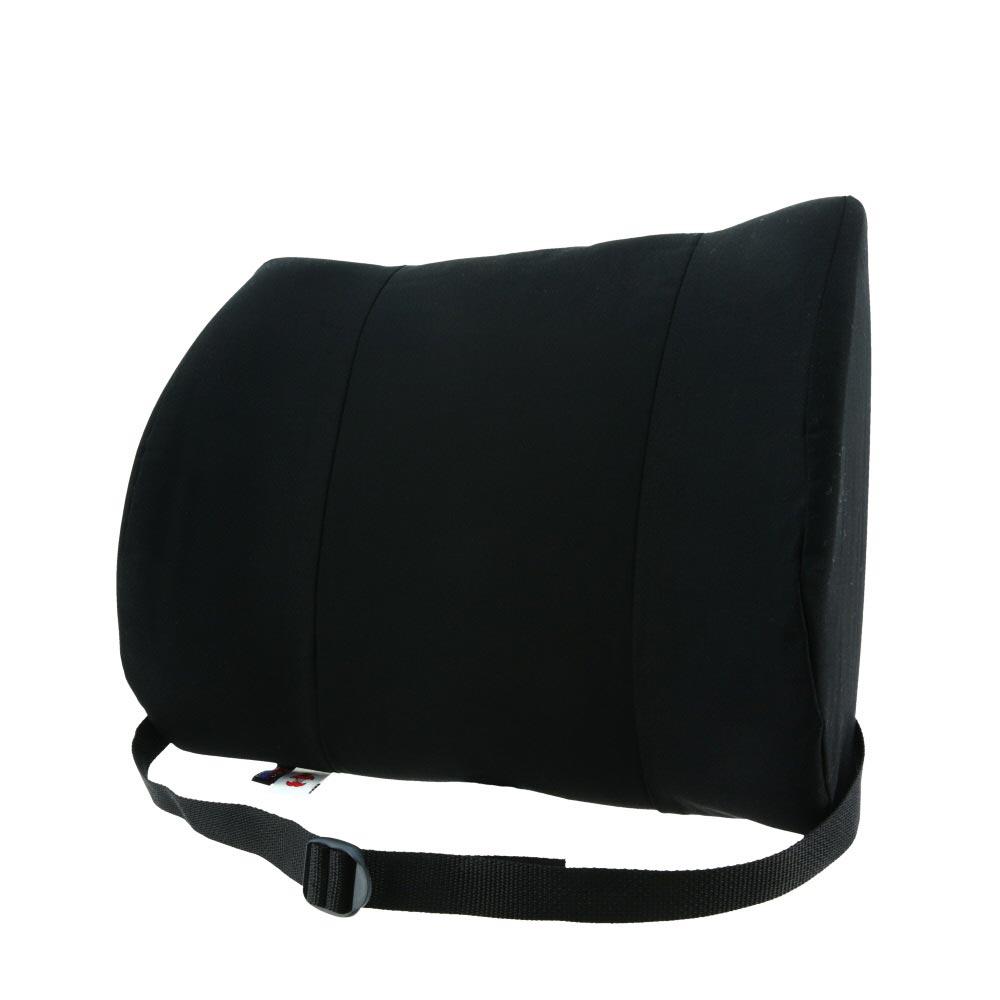 Core Sitback Plus Lumbar Support