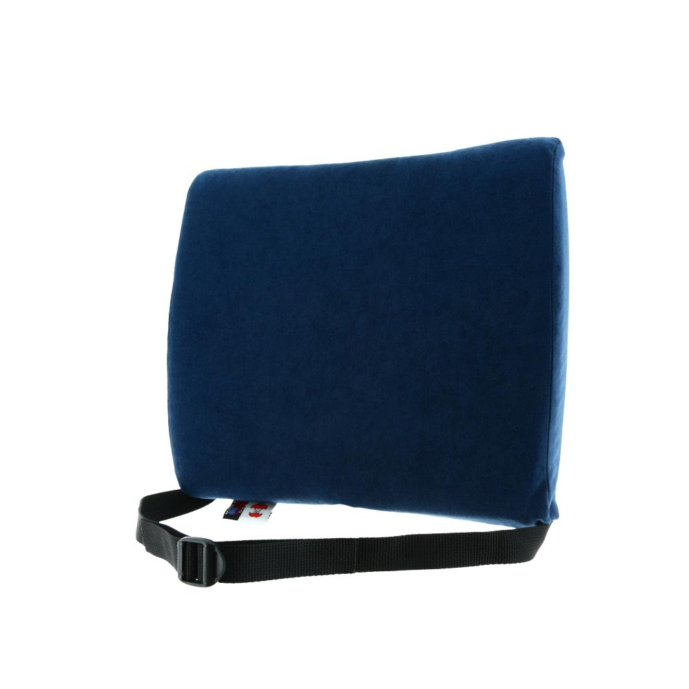 Core Slimrest Deluxe Lumbar Support