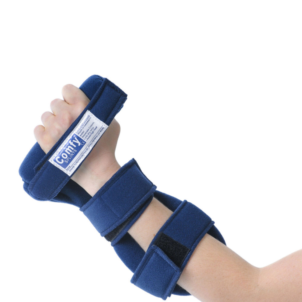 Comfy Grip Hand Orthosis, Adult