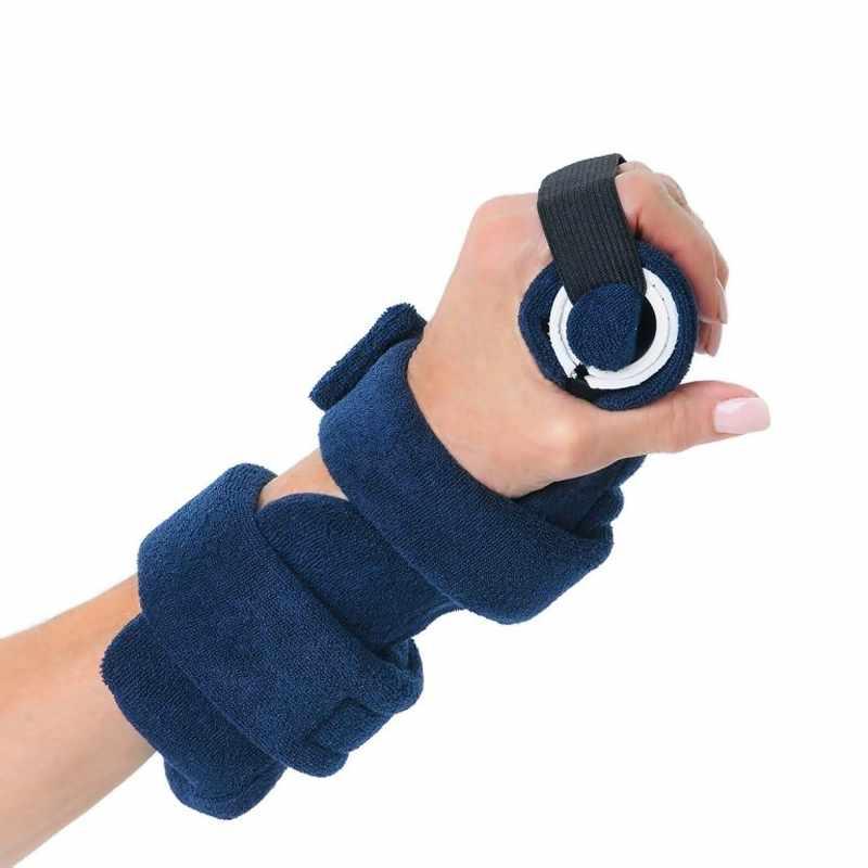 Comfy Finger Extender Orthosis