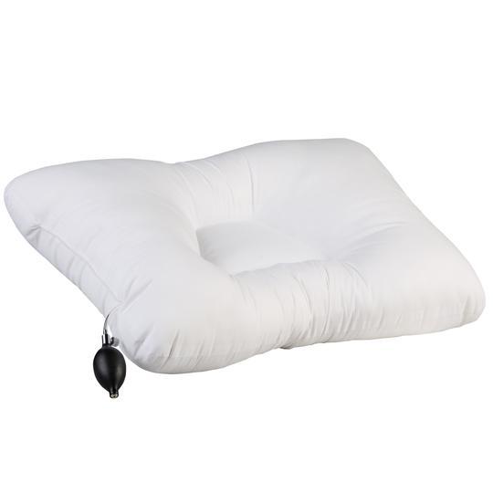 Core Products Air Core Adjustable Cervical Pillow