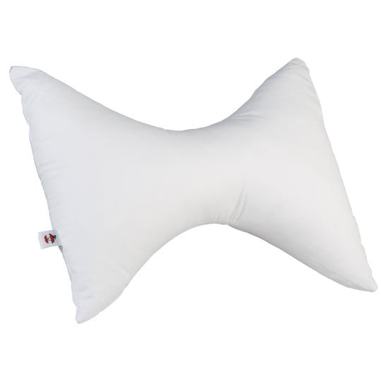 Core Products BowTie Pillow