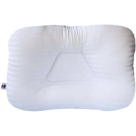 """Core Products Tri-Core Pillow 24"""" x 16"""""""