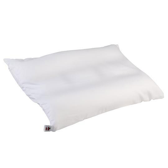 Core Products Cervitrac Fiber Cervical Pillow