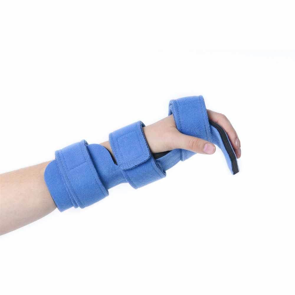 Comfyprene hand wrist