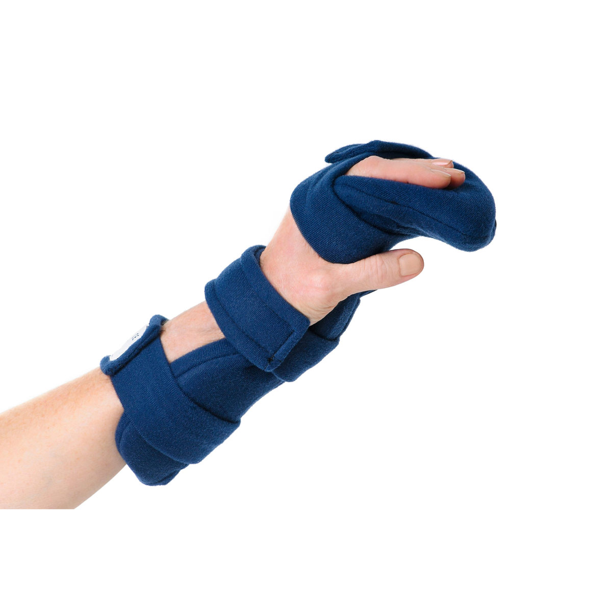 Comfy Hand Wrist Orthosis