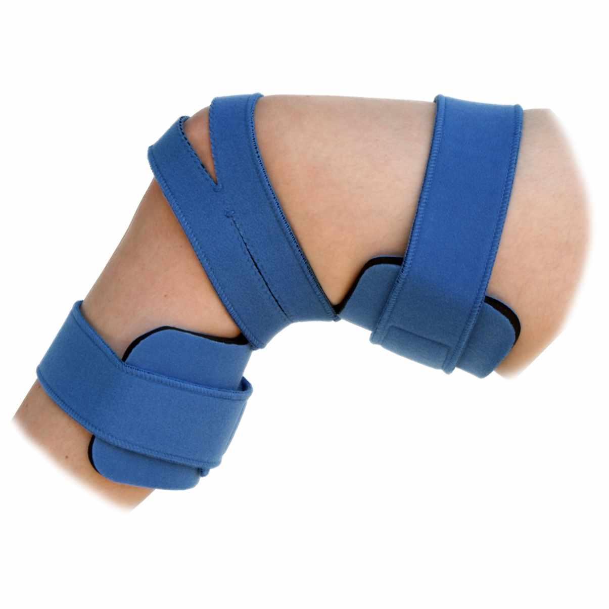 Comfyprene Knee Orthosis