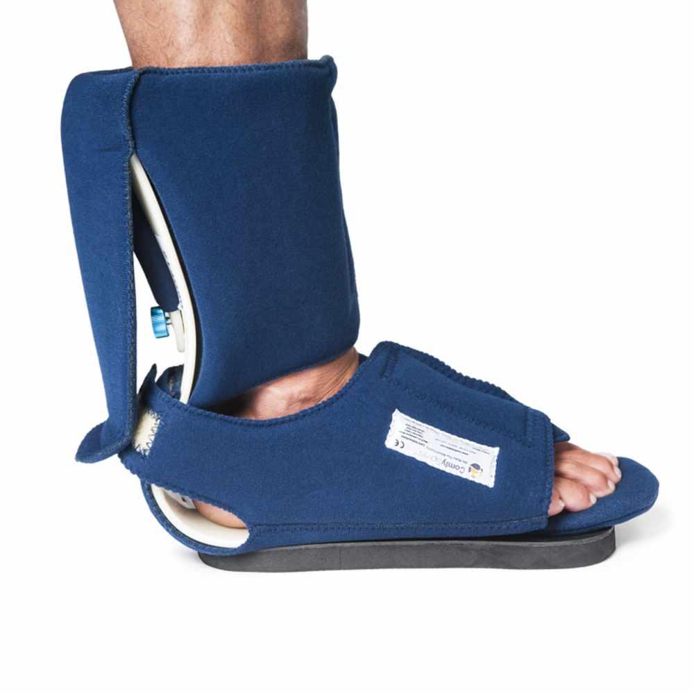 Comfy Ambulating Boot