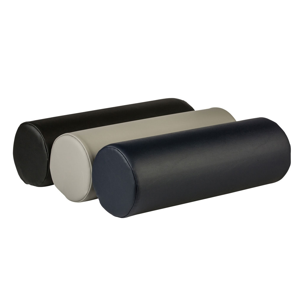 Core Positioning Bolster Dutchman Roll 6 X 18 Inches