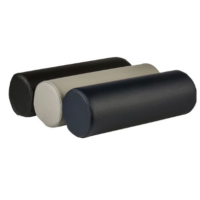 Core Positioning Bolster Dutchman Roll 8 X 18 Inches
