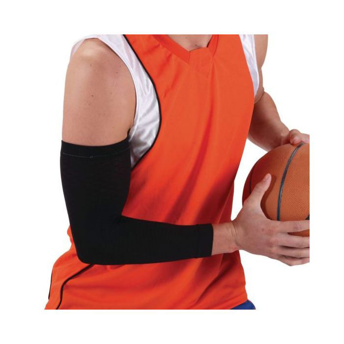 Cramer ESS Arm Compression Sleeve