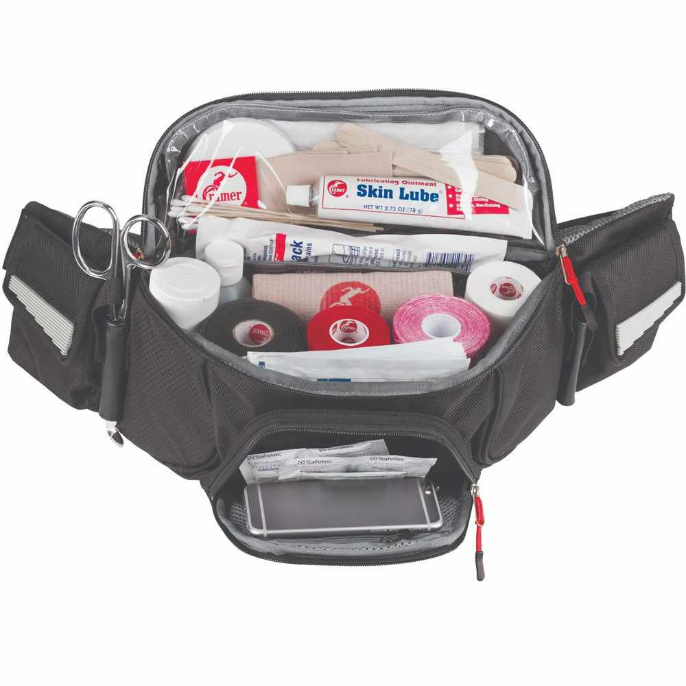 Cramer High Performance Gear Athletic Training Kit