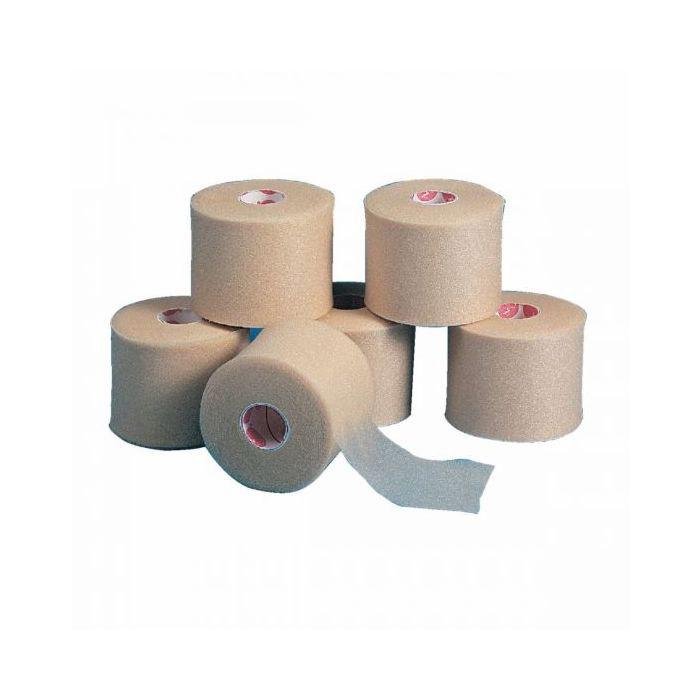 Cramer Tape Pre-Wrap Rolls