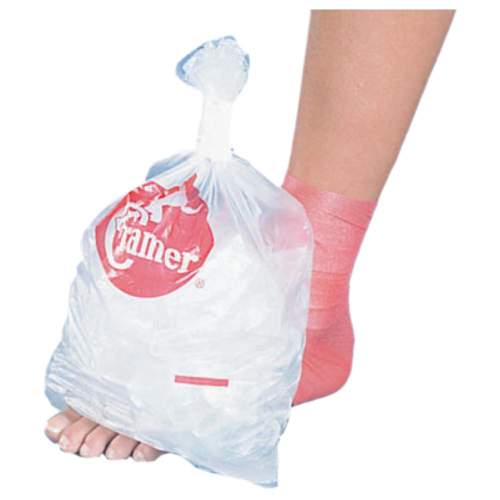 Cramer Ice Bags