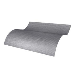 """Exsalt T7 Silver Wound Dressing with Oxysalts Technology, 6"""" x 6"""""""