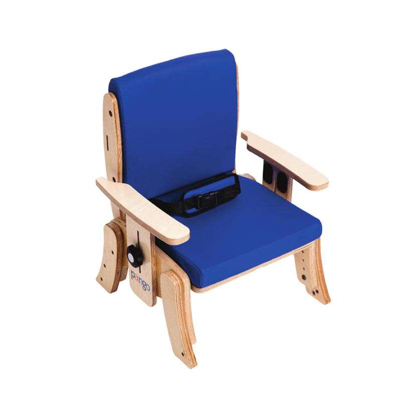 Pango activity chair
