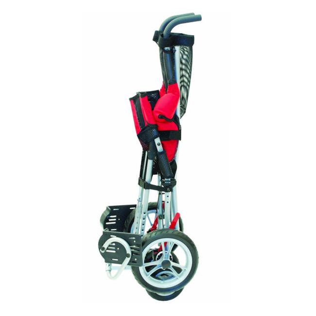 Convaid Metro foldable stroller