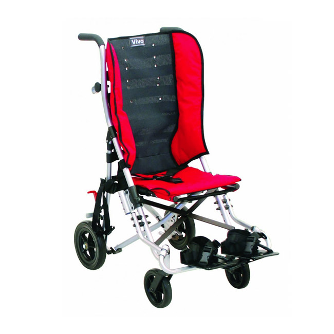 Convaid Vivo Stroller Vivo Lightweight Stroller