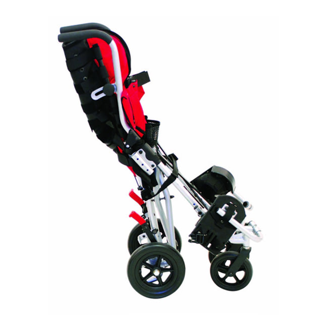 Convaid vivo foldable stroller