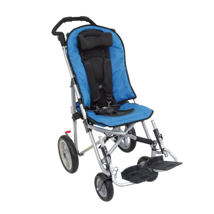 Convaid Ez Rider Stroller