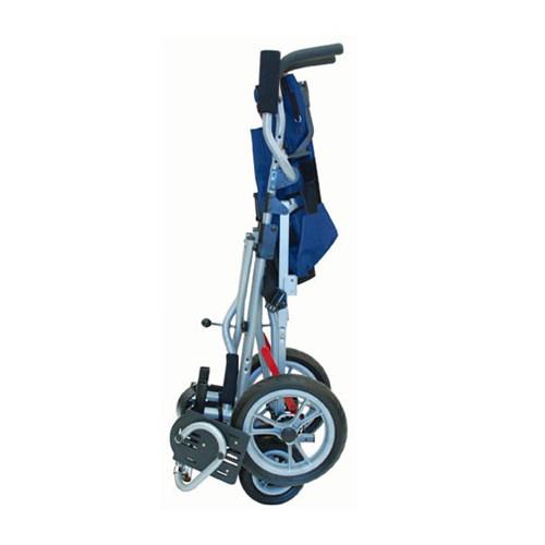 Convaid EZ rider stroller - Foldable
