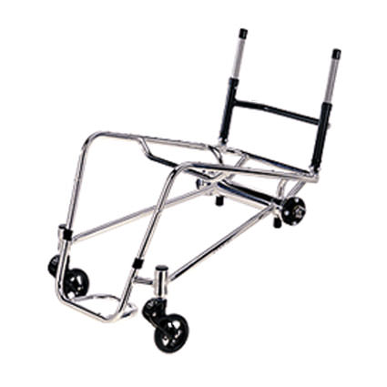 Colours zephyr ultralight manual wheelchair