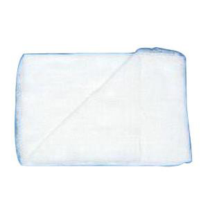 Deroyal Wide Mesh Gauze Burn Dressing, 10 Ply