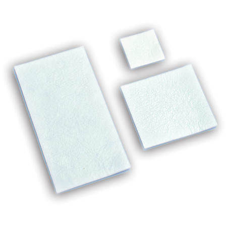 "Deroyal Multipad Non-adherent Wound Dressing 2"" x 2"""