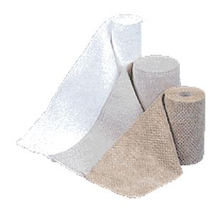 Dewrap System 3 Layer Compression Bandage