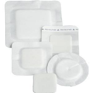 Polyderm Hydrophilic Foam Wound Dressing