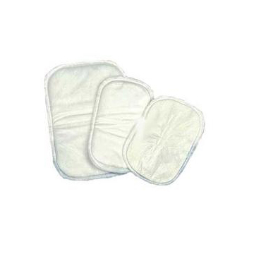 """Deroyal Sofsorb Absorbent Non-Adherent Wound Dressing, 20"""" x 28"""""""