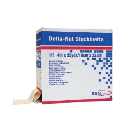 Delta-Net Synthetic Non Sterile Stockinette