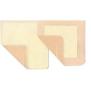 Derma Xtrasorb Non-Adhesive Foam Dressing