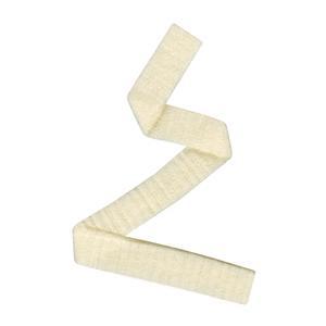"""Derma sciences calcium alginate dressing 3/4"""" x 12"""" rope"""