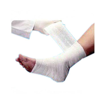 """Primer Modified Unna Boot Compression Bandage with Calamine, 3"""" x 10 yards"""