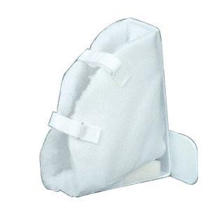 Deroyal Bunny Boot Universal, Non-Sterile, Latex-Free
