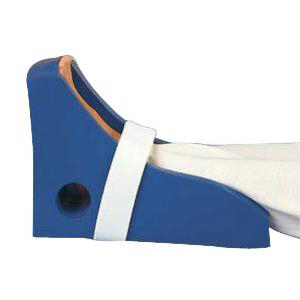 Deroyal compressed cradle boot