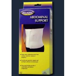 "DonJoy Abdominal Binder Small 30"" to 45"" Unisex"