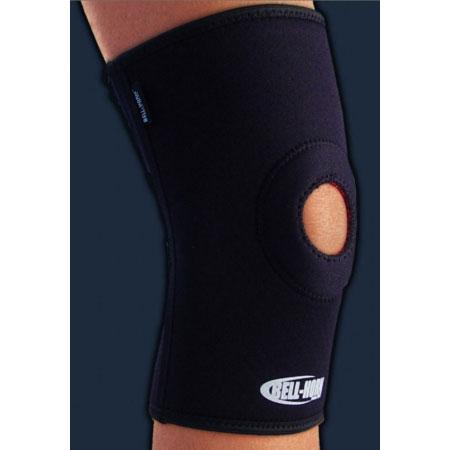 ProStyle Closed Patella Knee Sleeve