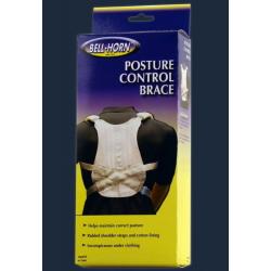 DonJoy Posture Control Brace Universal Unisex