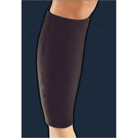 Prostyle Neoprene Compression Sleeve