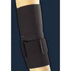 ProStyle Loop Lock Strap Tennis Elbow Sleeve x-Large 14 to 16 Inch Circumference