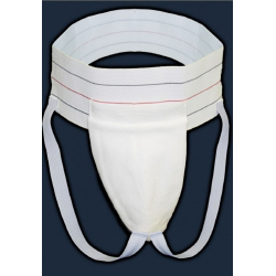DJO Athletic Supporter Large