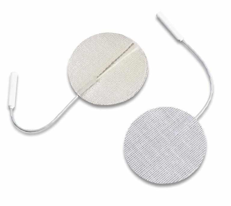 Dura-Stick Premium Self-Adhesive Electrode 2