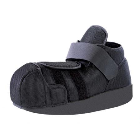 DJO Pressure Relief Shoe Small Unisex